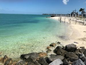 Fort Zachary Talylor - Key West -Florida